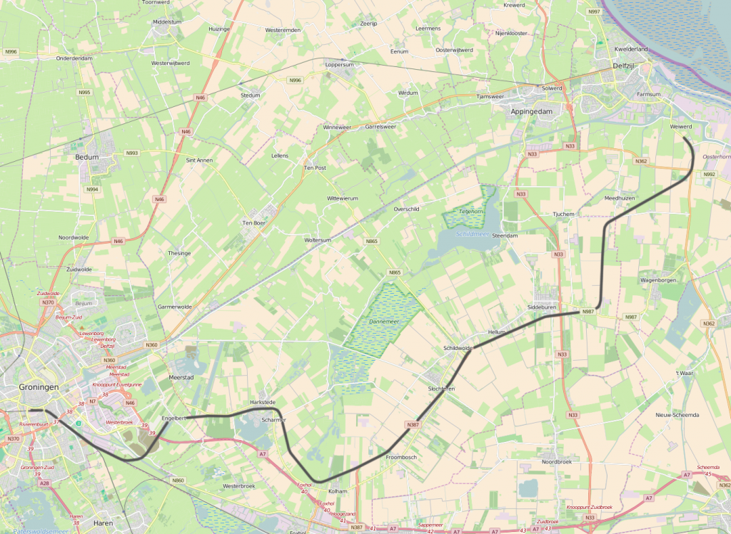 Deze afbeelding heeft een leeg alt-attribuut; de bestandsnaam is Spoorlijn_groningen_weiwerd-1024x749.png